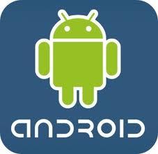 Vulnerabilidad en Android