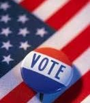 Elecciones USA 2012 récord de participación de votantes hispanos