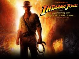 Saga de Indiana Jones