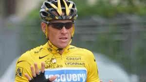 Lance Armstrong se dopó repetidamente