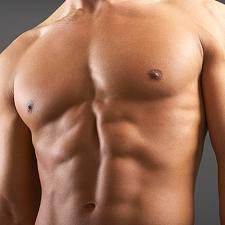 El aumento muscular alarga la vida