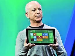 Steven Sinofsky abandona Microsoft