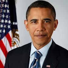 Barack Obama promueve una reforma migratoria en Estados Unidos