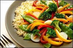 Ingerir menos calorías tiene efectos beneficiosos para la salud