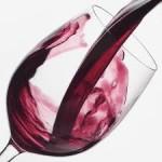 Un científico Australiano descubre una fórmula de Vino Tinto que beneficia la salud