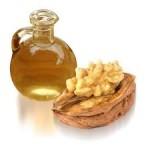 Consumir nueces y aceite de oliva reduce el riesgo de padecer un infarto o un ictus