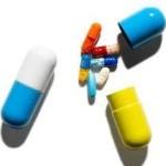 Las bacterias sometidas a estrés son más resistentes a los antibióticos