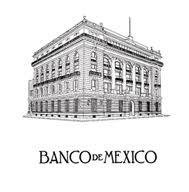 El Gobernador del Banco de México advierte de que el mundo sigue en riesgo de crisis