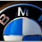 BMW revisa más de 750.000 vehículos por problemas eléctricos