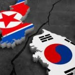 La presidenta de Corea del Sur advierte a Corea del Norte sobre sus pruebas nucleares