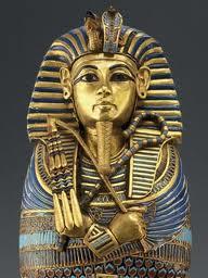 Los Faraones no gozaban de buena salud y morían antes de los 30 años