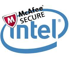 Según el fabricante de antivirus McAfee, los móviles son irresistibles para los ciberdelincuentes