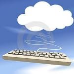 """Ventajas de trabajar en Internet guardando la información en """"la nube"""""""