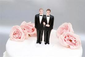 Reino Unido camina hacia la aprobación de los matrimonios entre homosexuales