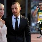 Oscar Pistorius rompe a llorar ante el juez tras ser acusado formalmente del asesinato de su novia Reeva Steenkamp