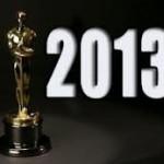 La Vida de Pi, Argo y Los Miserables, triunfadores de los premios Oscar de la academia de Hollywood en 2013
