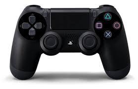 Sony presenta la nueva PlayStation 4 en la nube, pero no desvela su apariencia
