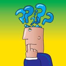 Científicos identifican una de las causas de la pérdida de memoria con la edad