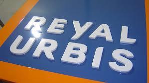 El Grupo Inmobiliario Reyal Urbis presenta concurso voluntario de acreedores