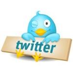 Twitter reduce el número de caracteres de sus mensajes a 118