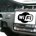 General Motors equipará todos sus vehículos con tecnología Wi-Fi