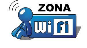 Estados Unidos planea ofrecer Wifi gratis a todo el país