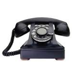Ahorrar en la factura del teléfono