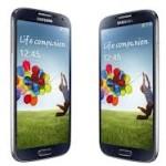 El Samsung Galaxy S4 se venderá en España a través de Amazon en Mayo por 699 euros
