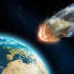 El Administrador Jefe de la NASA propone rezar como solución para desviar asteroides