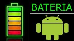 Cómo alargar la duración de la batería de los dispositivos con sistema operativo Android