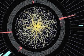 Los científicos confirman la existencia de la partícula más buscada, el Bosón de Higgs