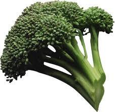 El consumo de vegetales de hoja verde puede combatir enfermedades intestinales como el cáncer