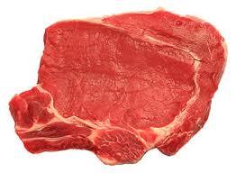 El consumo excesivo de carne roja y carne procesada aumenta el riesgo de muerte prematura