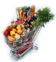 Ahorrar en la compra del supermercado