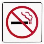 Ahorrar dejando de fumar