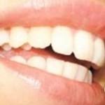 Unos científicos hacen crecer un diente nuevo a partir de células madre