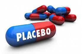 Una investigación revela que médicos ingleses recetan placebo a sus pacientes
