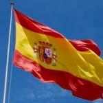 Según la OMS los ciudadanos españoles tienen la mayor esperanza de vida de Europa