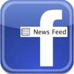Facebook añade a la red social la posibilidad de leer noticias a la carta