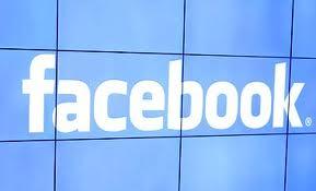 Facebook se plantea cobrar a los usuarios para quitar la publicidad de sus muros en la red social
