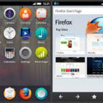 Firefox OS estará disponible para smartphones con el apoyo de numerosos operadores móviles