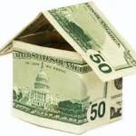 Renegociar la hipoteca de la casa