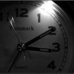 El insomnio continuado multiplica por tres las probabilidades de padecer insuficiencia cardíaca