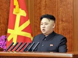 Corea del Norte pone a sus fuerzas en alerta de combate y amenaza con atacar a Estados Unidos