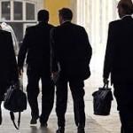 La Troika insta a España a que suba aún más el IVA y a que retrase la edad de jubilación