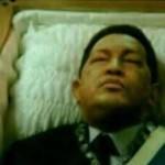 Venezuela está conmocionada por la muerte de Hugo Chávez