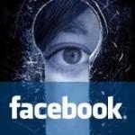 """Los """"Me Gusta"""" de Facebook permiten crear un perfil detallado de los usuarios de esta red social"""