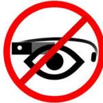 Google Glass levanta controversias sobre su legalidad antes de su lanzamiento oficial