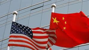 Li Keqiang, nuevo primer ministro chino, quiere mejorar las relaciones entre China y Estados Unidos