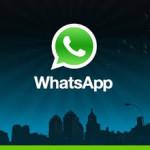 WhatsApp para Android está comenzando a cobrar cuando caducan las licencias gratuitas de los usuarios